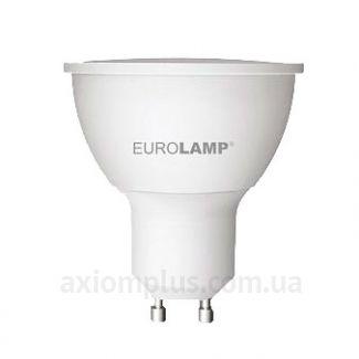 Изображение лампочки Eurolamp SMD-05103 (D)