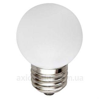 Изображение лампочки IEK ECO G45-5