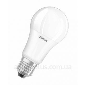 Изображение лампочки Osram Star CL A60
