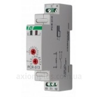 F&F PCR-513 UNI фото