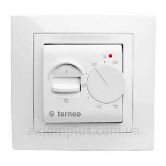 Фото Terneo mex unic