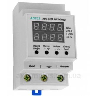 ADECS ADC-0411-60 фото