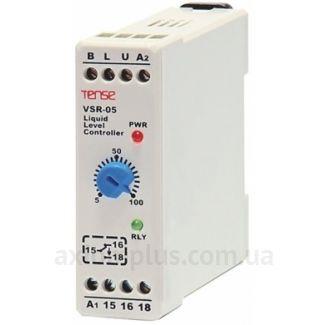 Tense VSR-05 фото