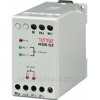 Tense HSR-02 фото