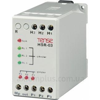 Tense HSR-03 фото