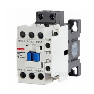 E.Next e.industrial.ukc.12.110-110В AC фото