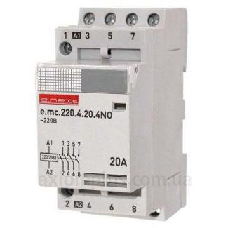 E.Next e.mc-220.4.63.4NO фото
