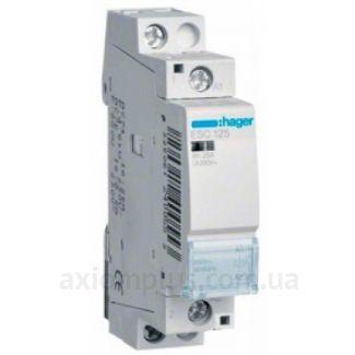Hager ESC125S-230В фото