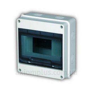 Elektro-Plast RN 1/9 (IP55) фото