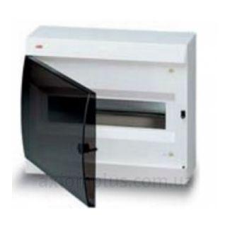 ABB Unibox (IP40) фото