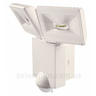 Фото LUXA 102-140 WH Theben
