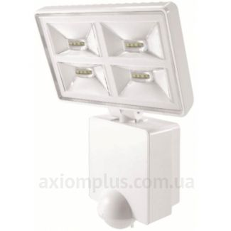 Фото LUXA 102-180 WH Theben