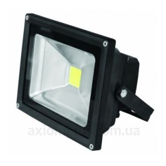 Фото FL-10 (black) Eurolamp