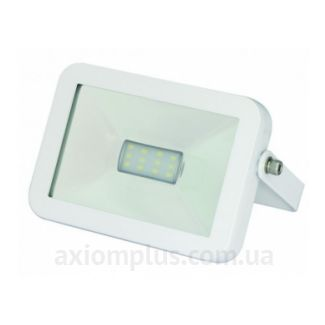 Фото FL-10 (white) Eurolamp