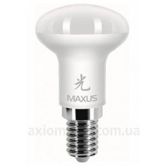 Изображение лампочки Maxus 359-R39