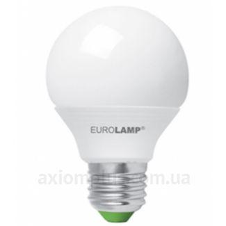 Фото лампочки Eurolamp G65-08272 (E)