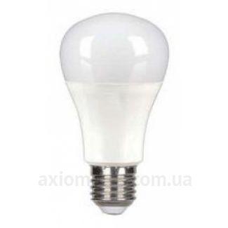 Фото лампочки General Electric А60-10