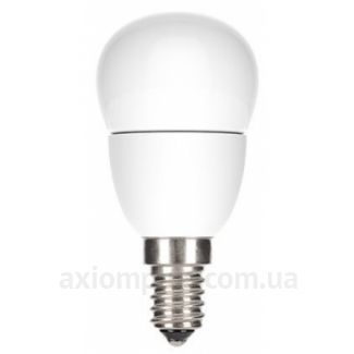 Фото лампочки General Electric P45-14