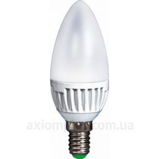 Фото лампочки E.Next E-Save C37M-4