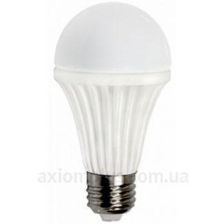Фото лампочки E.Next E-Save G60A-9