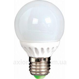 Изображение лампочки E.Next E-Save G60C-5