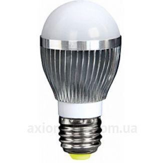 Фото лампочки E.Next E-Save G50C-3