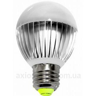 Фото лампочки E.Next E-Save A60E-6