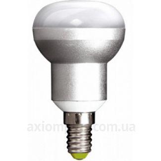 Изображение лампочки E.Next E-Save R50B-6
