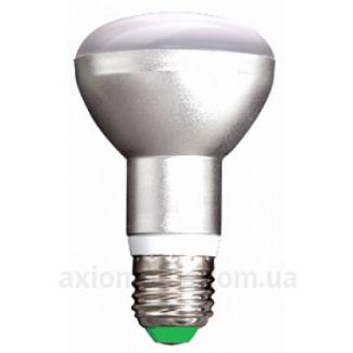 Изображение лампочки E.Next E-Save R63B-8