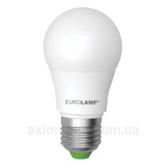 Изображение лампочки Eurolamp A50-07273 (D)