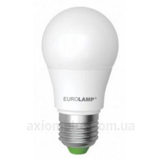 Изображение лампочки Eurolamp A50-07274 (D)