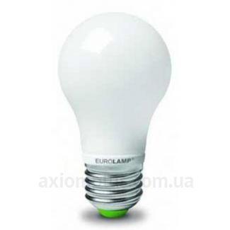 Изображение лампочки Eurolamp A55-04274 (G)