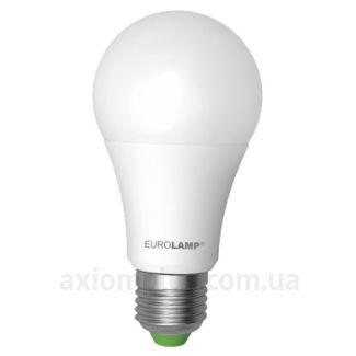 Изображение лампочки Eurolamp A60-10274 (D)