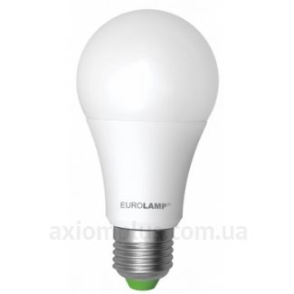 Изображение лампочки Eurolamp A60-12274 (D)