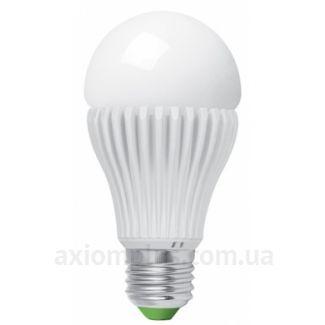Изображение лампочки Eurolamp A65-15272 (D)