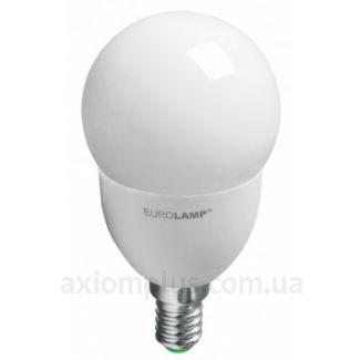 Фото лампочки Eurolamp G45-03142 (D)
