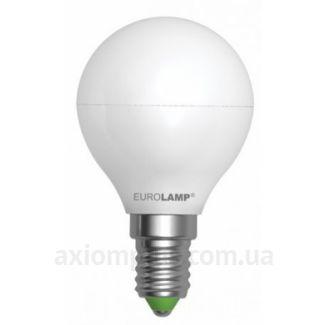 Фото лампочки Eurolamp G45-05143 (D)