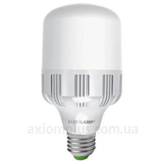 Фото лампочки Eurolamp HP-30276