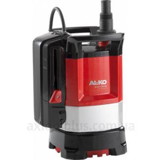 Насос AL-KO SUB 13000 DS Premium фото