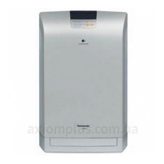Изображение Panasonic F-VXD50R (серебро)