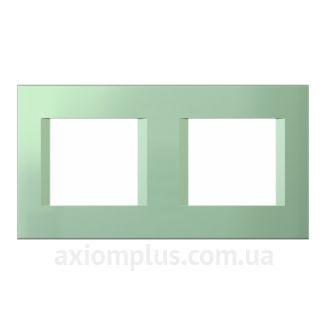 Изображение TEM из серии Modul Line OL24MG-U зеленого цвета