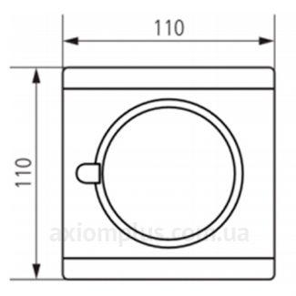 Главный вид th 1040360