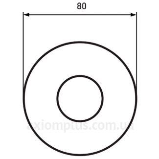 Размер ST-05B
