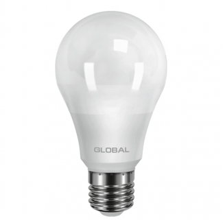 Изображение лампочки Maxus GBL-164-А60