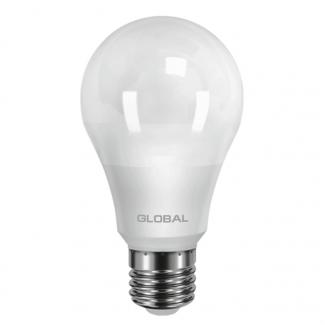 Фото лампочки Maxus GBL-163-А60