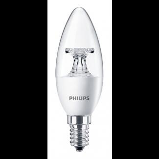 Фото лампочки Philips CL ND AP-B35 CL