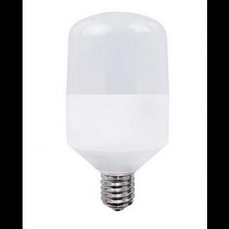Изображение лампочки LedEX 100240