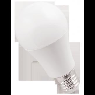 Изображение лампочки IEK ECO A60-9