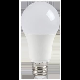 Изображение лампочки IEK ECO A60-11