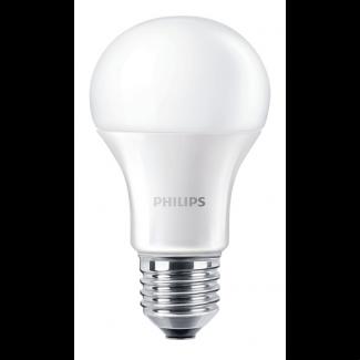 Фото лампочки Philips CorePro LEDbulb